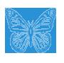 mariposa_logo